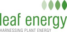 Leaf Energy Limited (ASX:LER) - CEO Interview