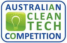 Cleantech Competition