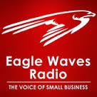 Steve Torso – MD of Wholesale Investor interviewed by Eagle Business Radio