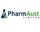 PharmAust Limited (ASX: PAA) - CEO Interview