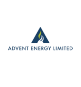 Advent Energy - CEO Interview with FNN