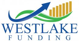Westlake Funding Ltd