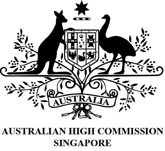 Australian High Commission - Singapore promotes: Wholesale Investor Singapore Showcase Lunch