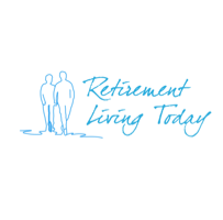 Retirement Living Today Ltd (RLT) - CEO Interview