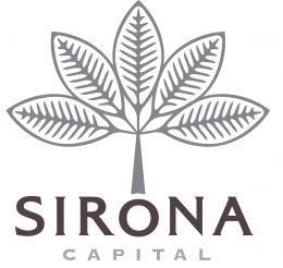Sirona Capital Pty Ltd