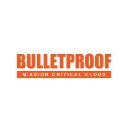 Bulletproof Group Limited (ASX: BPF)