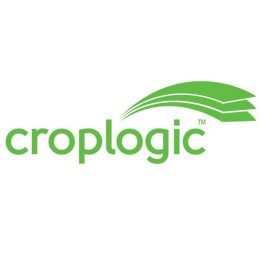 CropLogic Ltd (ASX: CLI)