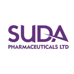 SUDA Pharmaceuticals Ltd (ASX: SUD)