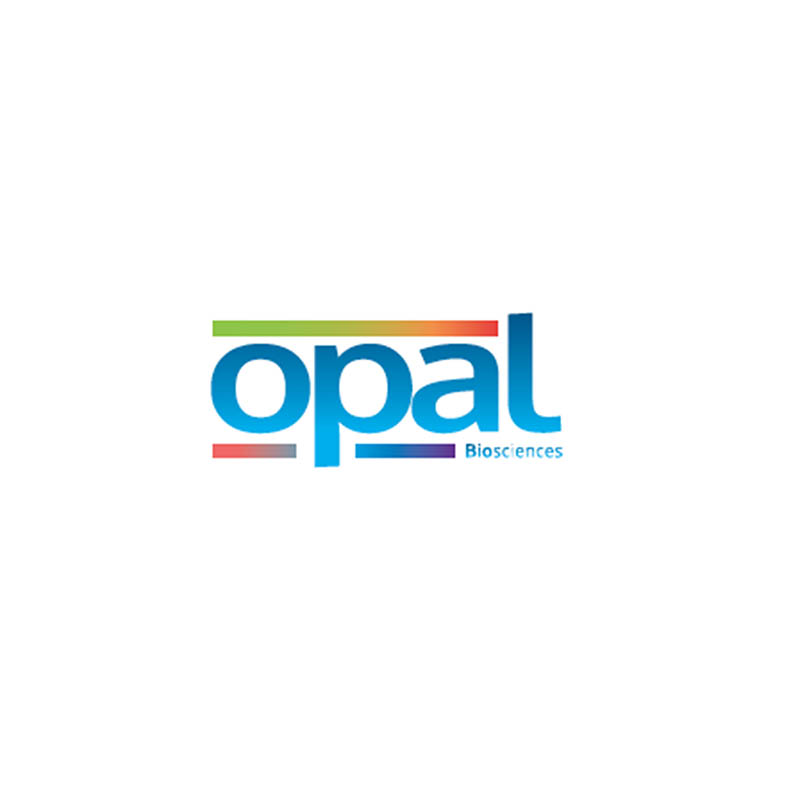 Opal Biosciences Ltd CEO Interview