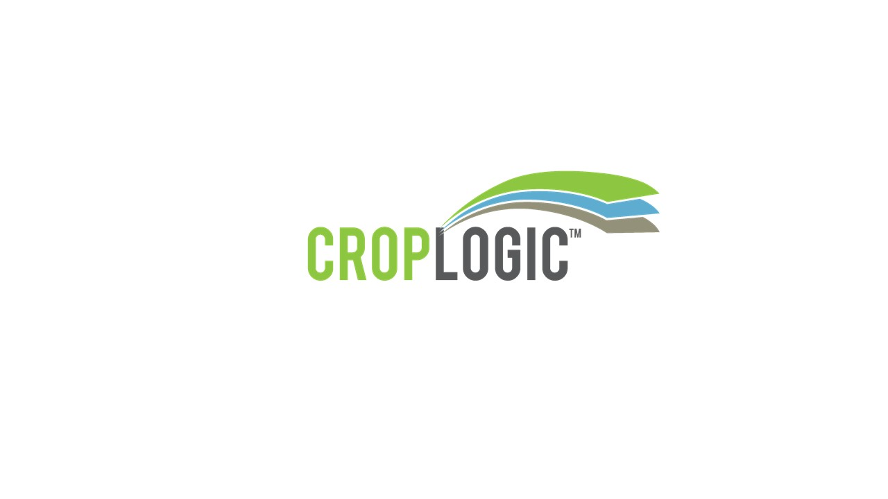 CropLogic Ltd CEO Interview