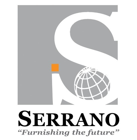 Serrano Professional Property Management