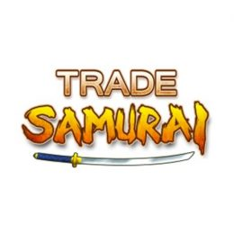 STS Operations Ltd (Trade Samurai)