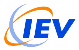 IEV Holdings Ltd (SGX: 5TN)