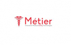 Métier Medical Limited - CEO Interview