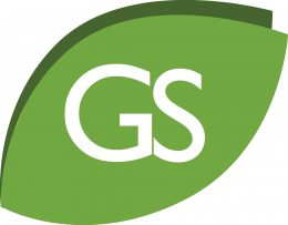 GS Holdings Ltd (SGX: 43A)