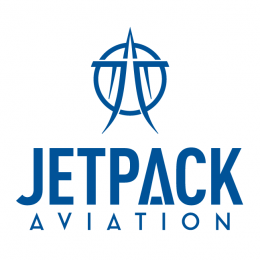 Jetpack Aviation Ltd