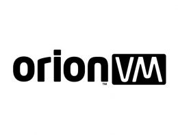 OrionVM Holdings Pty Ltd