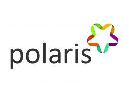 Polaris Ltd (SGX: 5BI)
