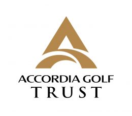 Accordia Golf Trust Management Pte Ltd (SGX: ADQU)