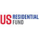 US Residential Fund CEO Interview