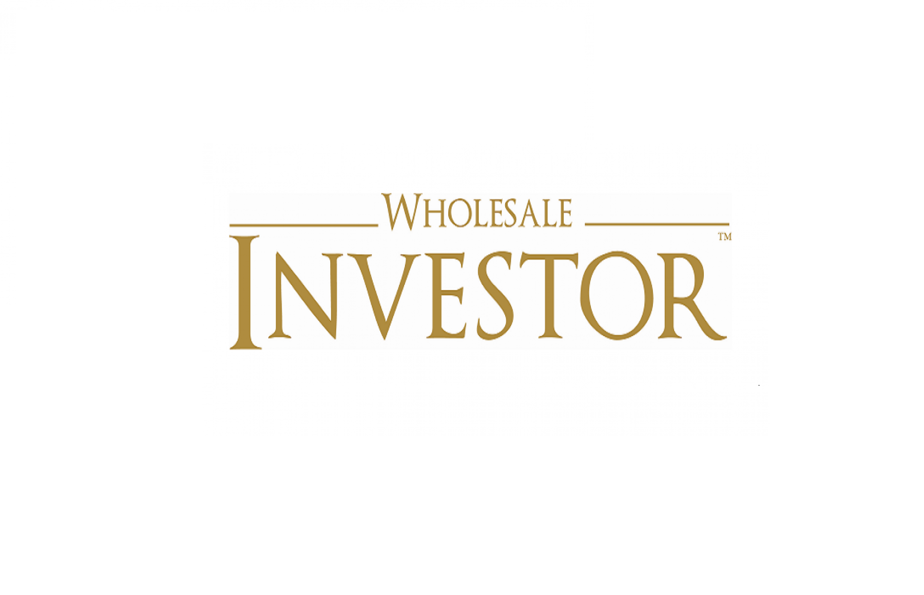 Starting and Building Wholesale Investor: 10 Years On