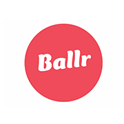 Astro Launches Ballr in Malaysia - Live Fantasy Sport for Premier League Matches