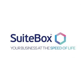 SuiteBox Annual Update 2016; $2.5M Raised, New Major Clients & Presence in South Africa & London