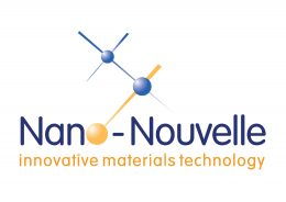 Nano-Nouvelle Pty Ltd