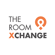The Room Xchange