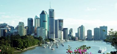 Queensland Emerging Company Showcase Events: Sunshine Coast, Brisbane, Gold Coast