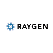 RayGen Resources Pty Ltd