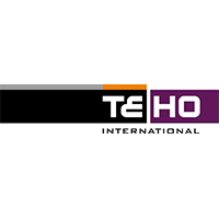TEHO International Annual Update 2016; Advancing Marine & Offshore Operations, New Stock Points & Elite Residencies