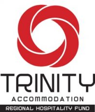 Trinity Accommodation Regional Hospitality Fund Annual Update 2016; >$13M Raised & New Acquisitions