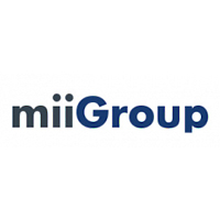 Private: miiGroup