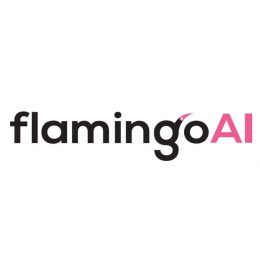 Flamingo AI Limited (ASX: FGO)