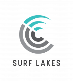 Surf Lakes Holdings Ltd