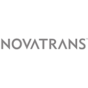 Novatrans Group