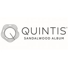 Private: Quintis Ltd (ASX: QIN)