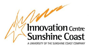Sunshine Coast Innovation Centre