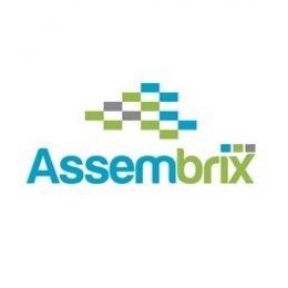 Assembrix Ltd