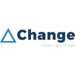 Change Financial Limited (ASX: CCA)