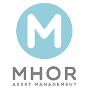MHOR Asset Management
