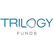 Trilogy Funds