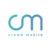 Crowd Mobile Presentation at the Wholesale Investor's Sydney Small Cap Showcase