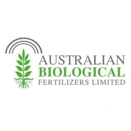 Australian Biological Fertilizers Ltd