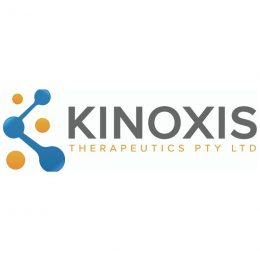 Kinoxis Therapeutics Pty Ltd