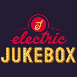 Electric Jukebox Company