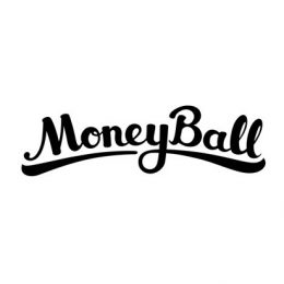 Moneyball Australia Limited
