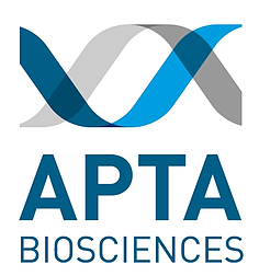 Apta Biosciences Ltd