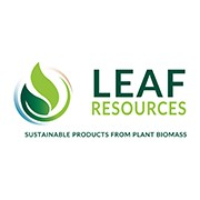 Lodge Partners Latest Research & Valuation Report on Leaf Resources (ASX: LER)